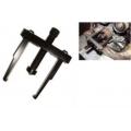 Скоба за зъбни колела на разпределителния вал  40-90 mm  AE310151