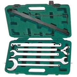 К-кт. ключове за вентилаторна перка BMV  BENZ