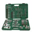 К-кт. инструменти за премахване радиокасетофни