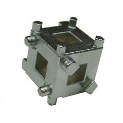 Универсален инструмент за спирачни дискове