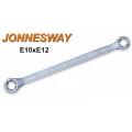 Ключ Е10 х Е12