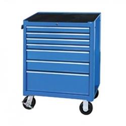 Шкаф за инструменти 7 реда