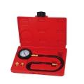 Тестер за измерване на налягането на маслото