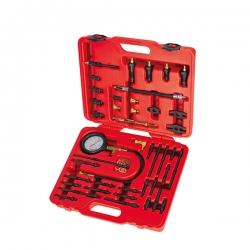 К-кт за мерене на компресията на дизелови двигатели /камиони/