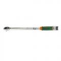 Автоматичен динамометричен ключ  1/2  DR 70-350 NM